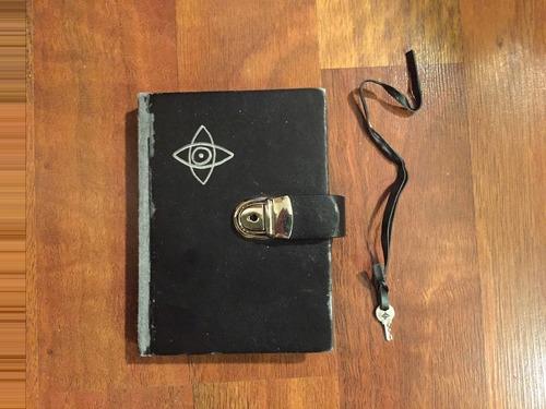 Diary0