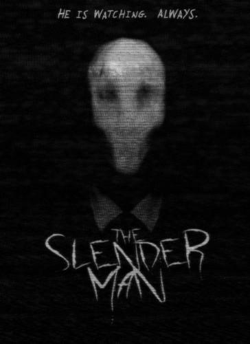 TheSlender